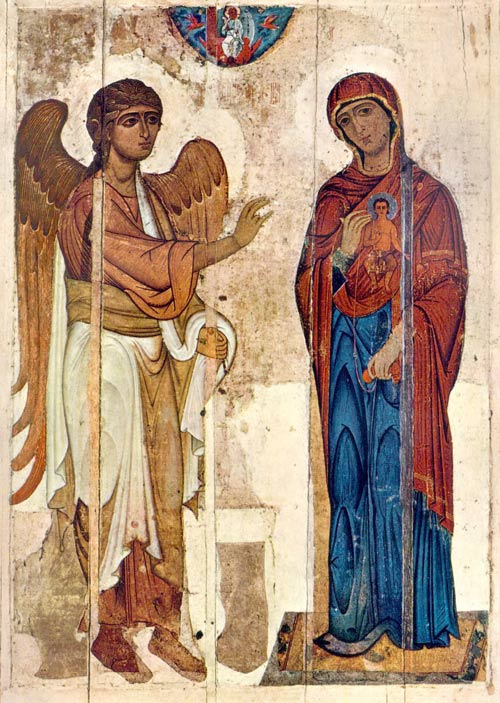Annunciation4