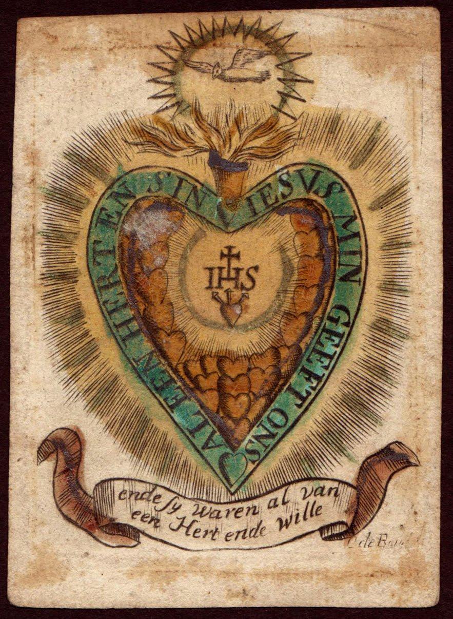 Prayers to defeat satan freemasonry and communism saintland flemish heart trinity buycottarizona