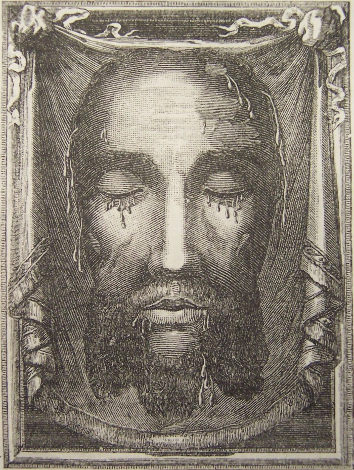 Holy Face8