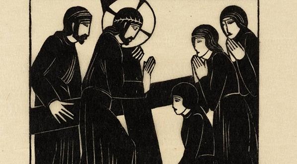 Jesus-meets-women-Jerusalem