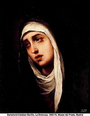 Our Lady Of Sorrows3