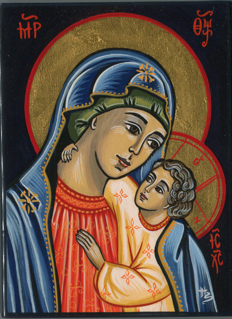 Our Lady of Good Counsel5