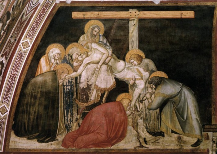 Pietro_Lorenzetti_-_Deposition_of_Christ_from_the_Cross_-_WGA13523