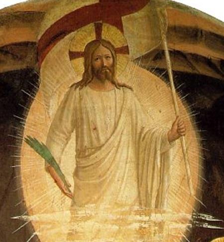 Risen Christ1