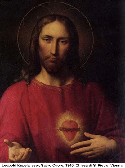 Sacred Heart of Christ5