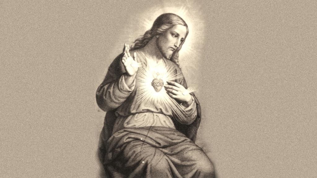 Sacred_Heart_of_Jesus4