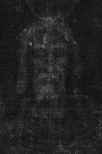 Shroud of Turin8