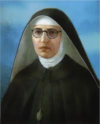 Sr. Maria Pierina De Micheli3