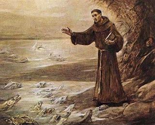 St. Anthony 19