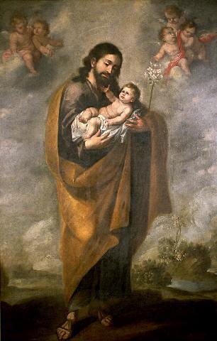 St. Joseph7