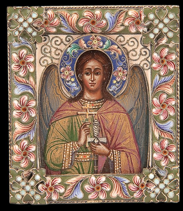 St. Michael7