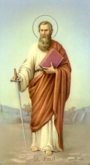 St. Paul 3