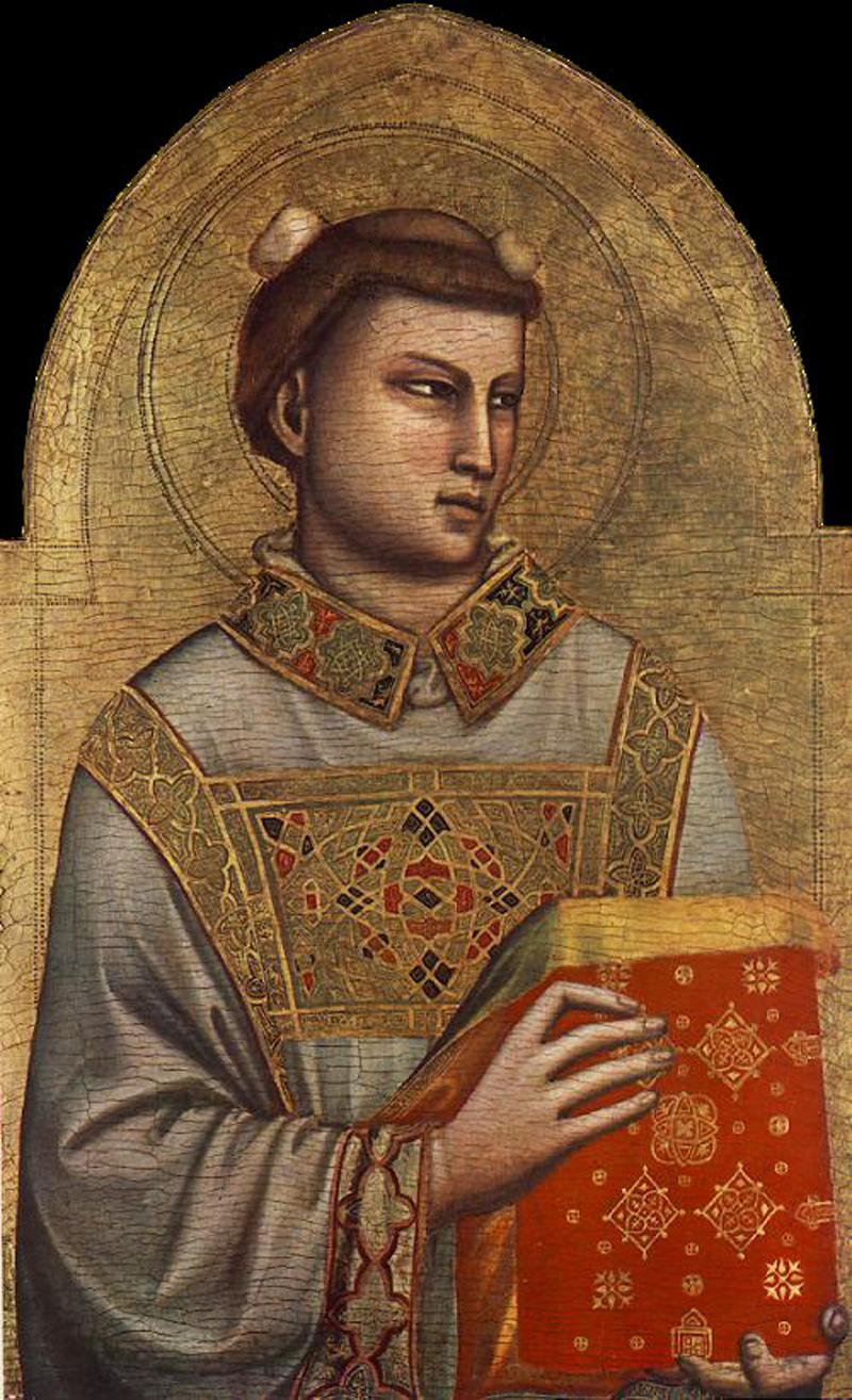 St. Stephen 5