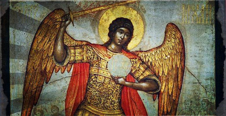 St,Michael2