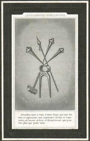 instruments-passion-christ-nails-lance-spear-pliers-crucifixion