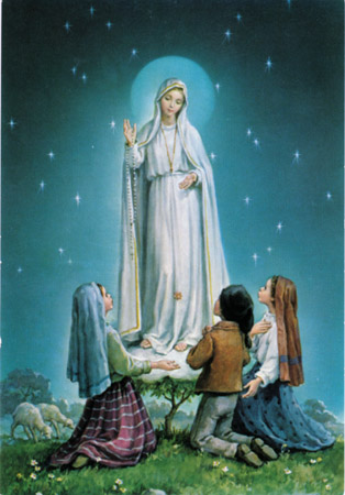 our-lady-of-fatima1