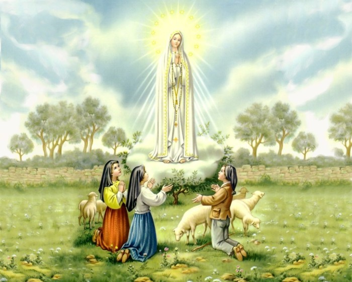 our_lady_of_fatima