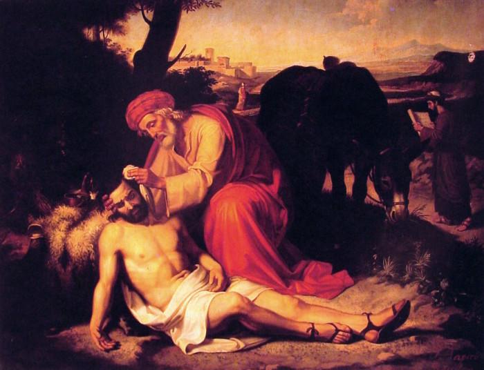 samaritan2