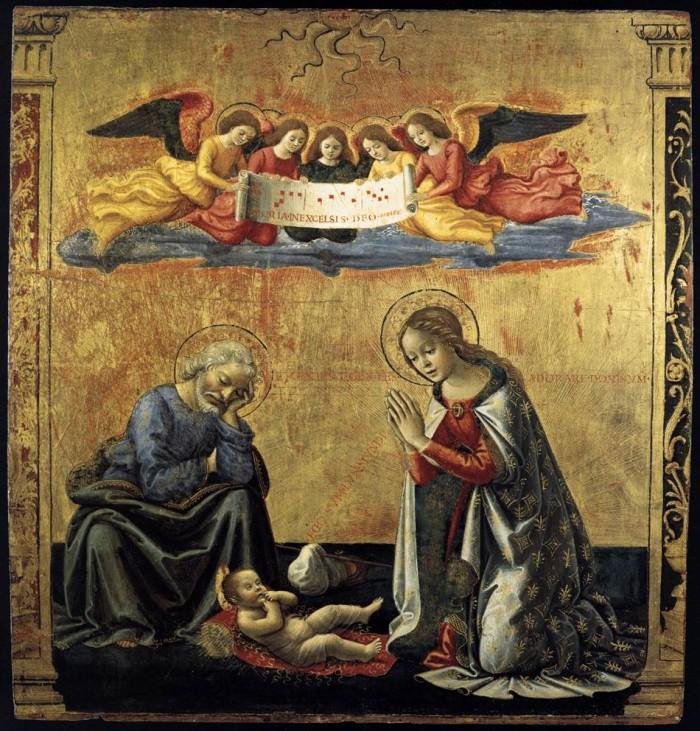the-nativity-1