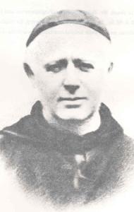 Fr. Paul of Moll 3