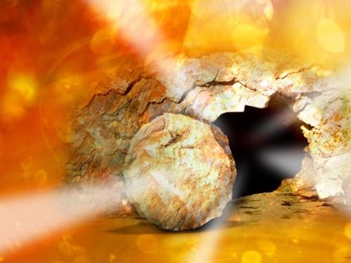 Christ-is-Risen123