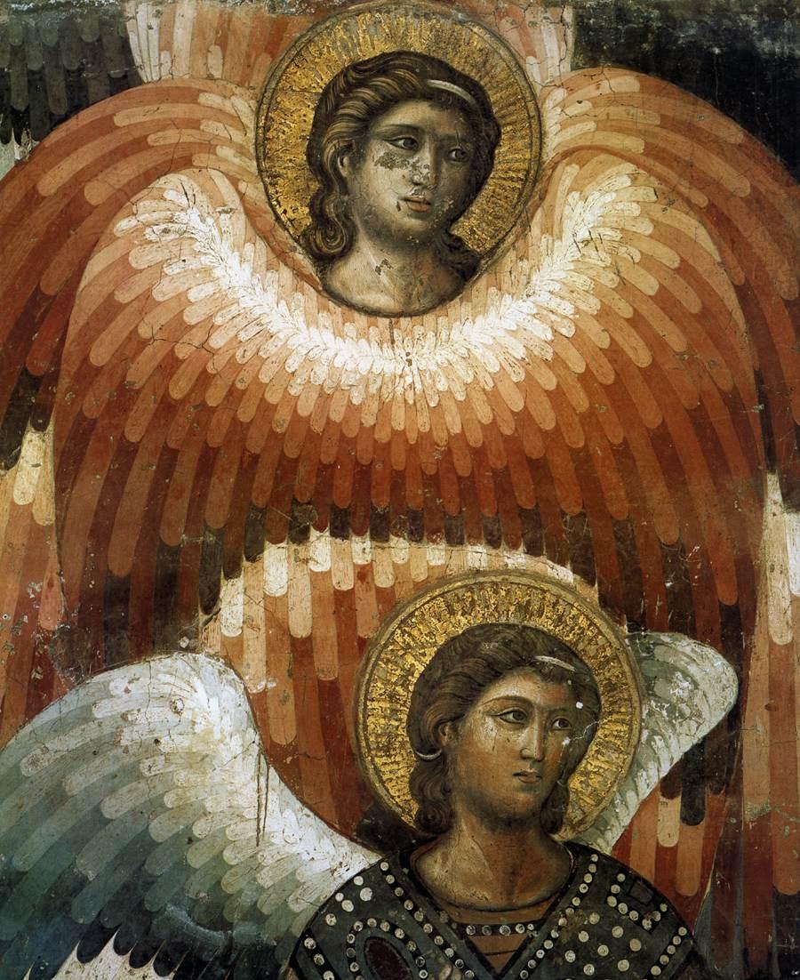 Angels 12