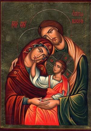 Holy Family4