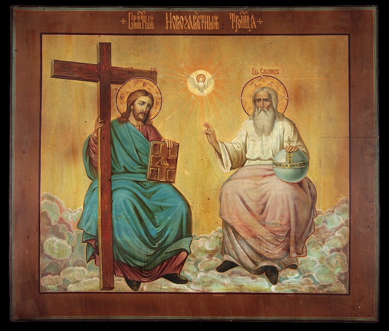 the-holy-trinity-eastern-icon