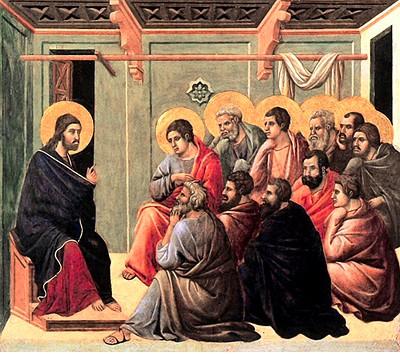 the-twelve-apostles-e1305074520750