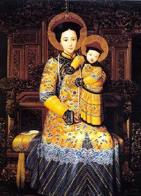 madonna-and-child_chinese_chu-kar-kui