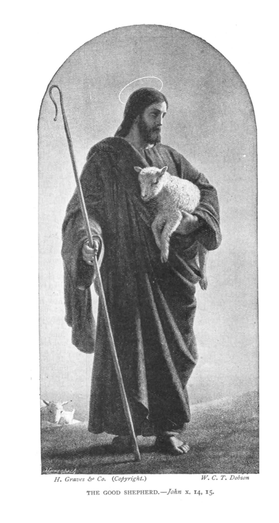 Jesus-the-Good-Shepherd3