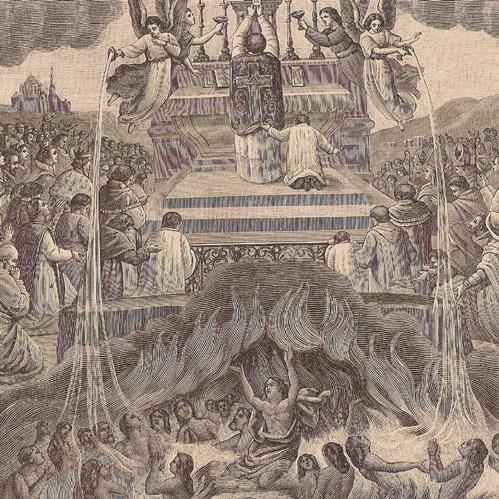 Purgatory1