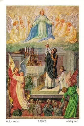 The Mass 14